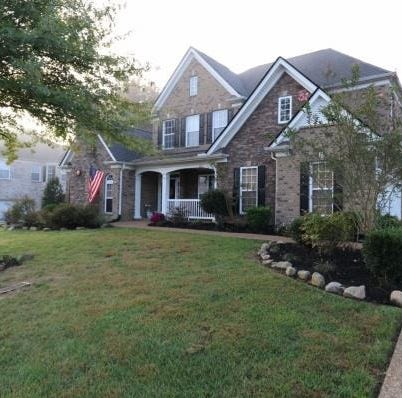 Homes: What $525,000 will buy you in Williamson, Sumner and Davidson counties
