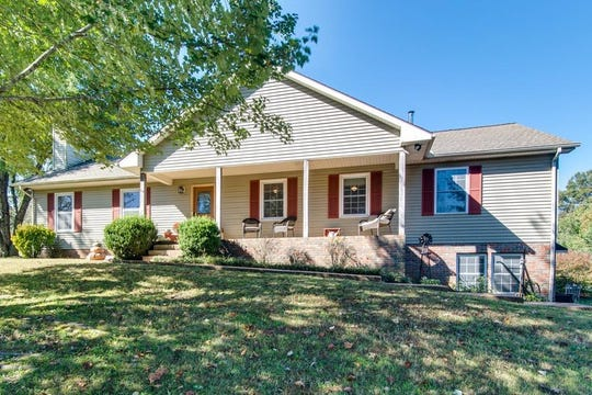 WILLIAMSON COUNTY: 7315 Coldwater Road, Fairview 37062