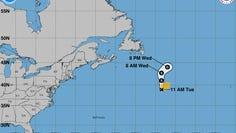 Hurricane Hub | Naples Daily News