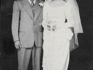 Winegardners hit 70th wedding anniversary milestone