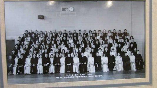 Classof19868
