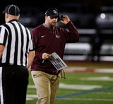Coming off a 2-8 season, Don Bosco Prep looks to turn things around in hyper competitive Super Football Conference.