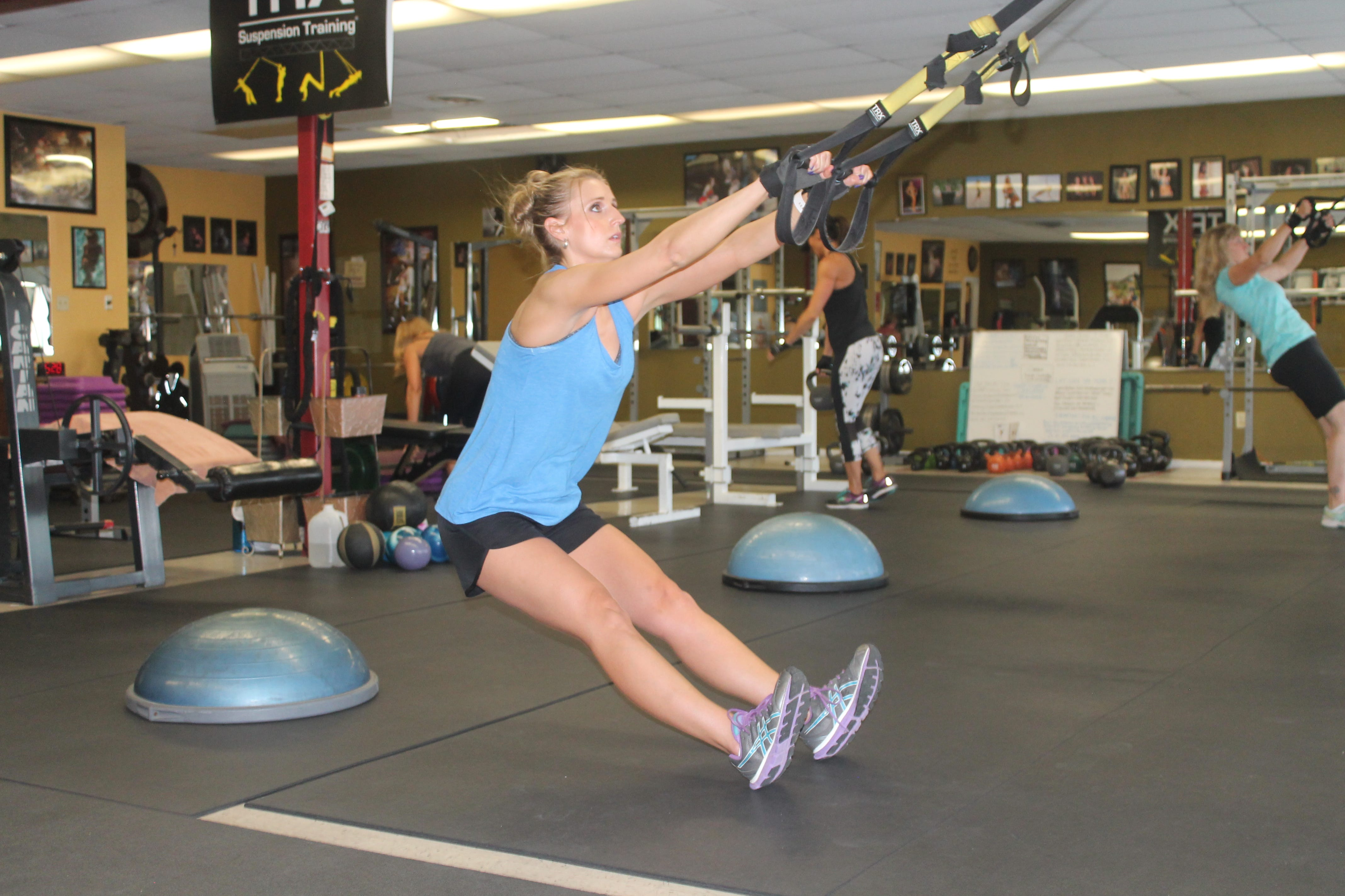 Premier Fitness Alamogordo Hours - All Photos Fitness ...
