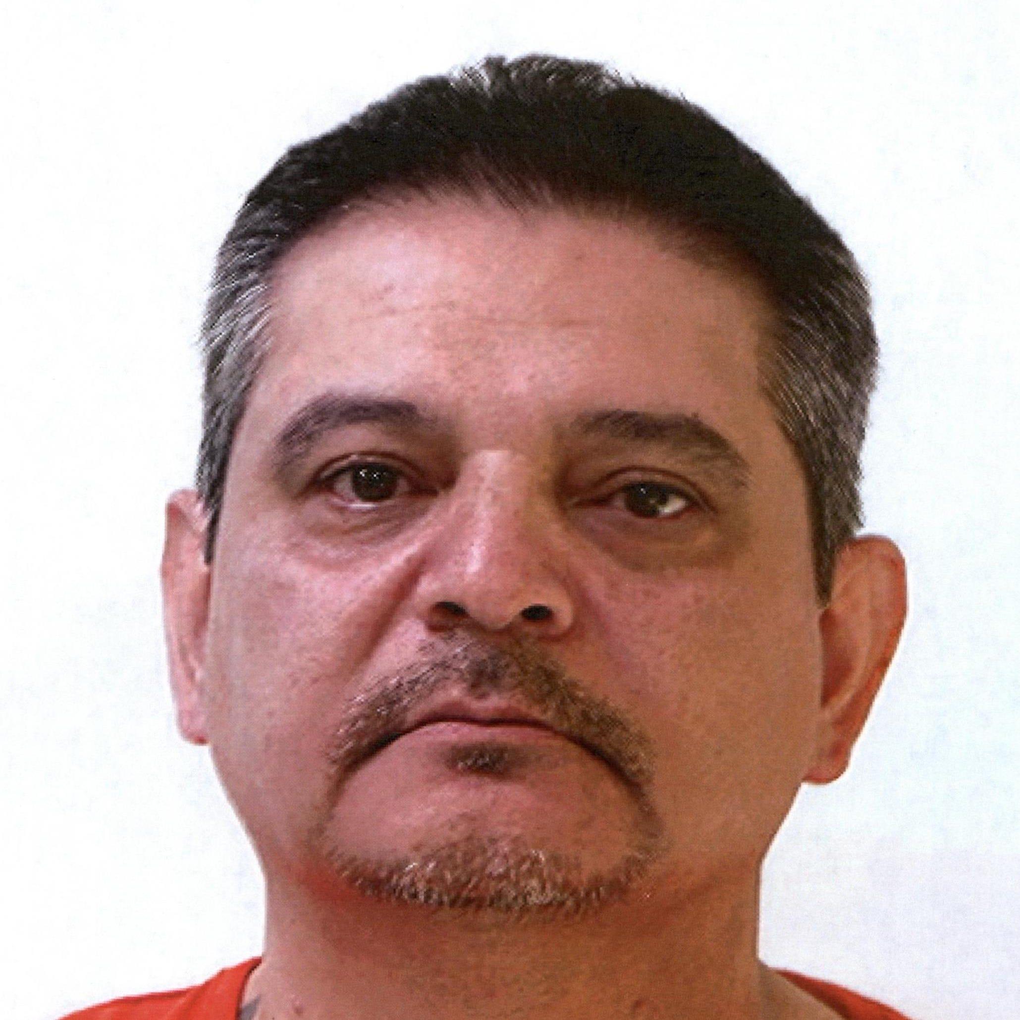 Barrio Azteca member sentence to 19 years for drug trafficking