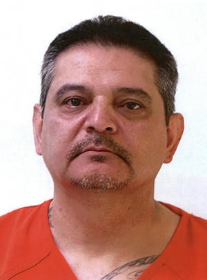 Pedro Garcia Ybarra