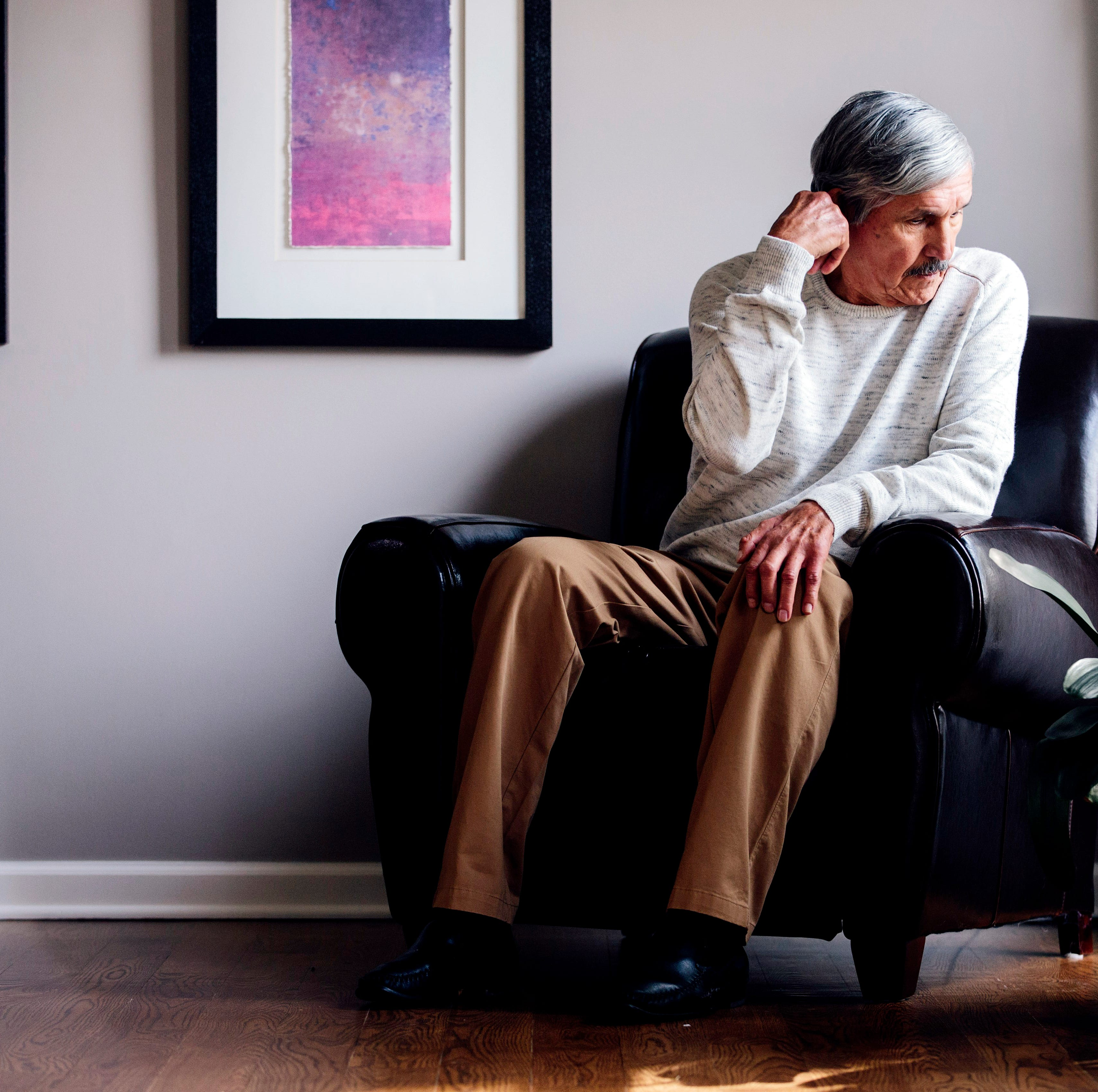 New Mexico Voices: What you need to know about Alzheimer's disease and dementia