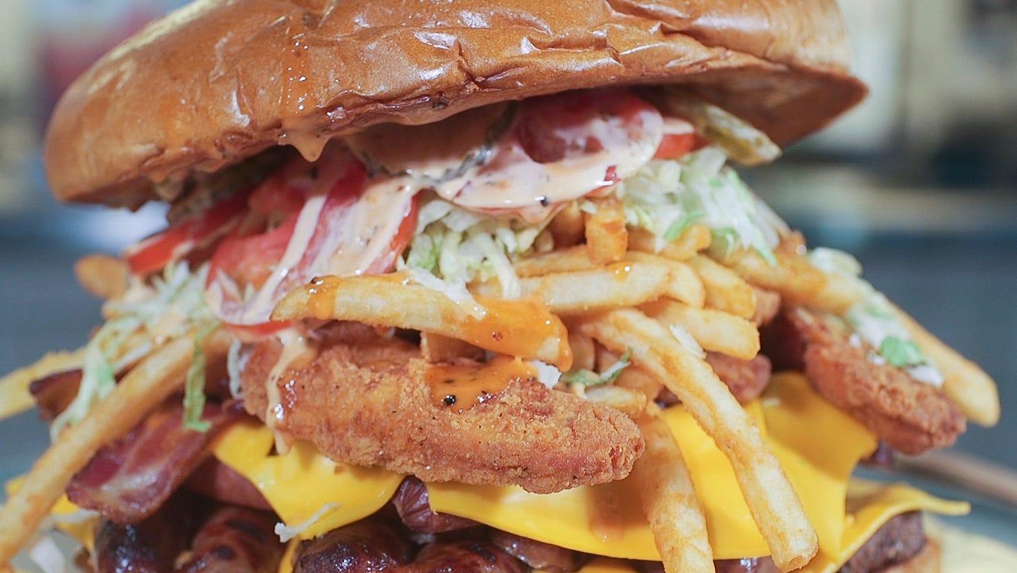 917847cb-13f0-44db-ad7d-6da719f7f940-hamburger