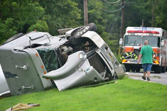 Cpo Mwd 080718 Tanker Crash