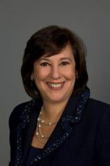 Amy Sichel