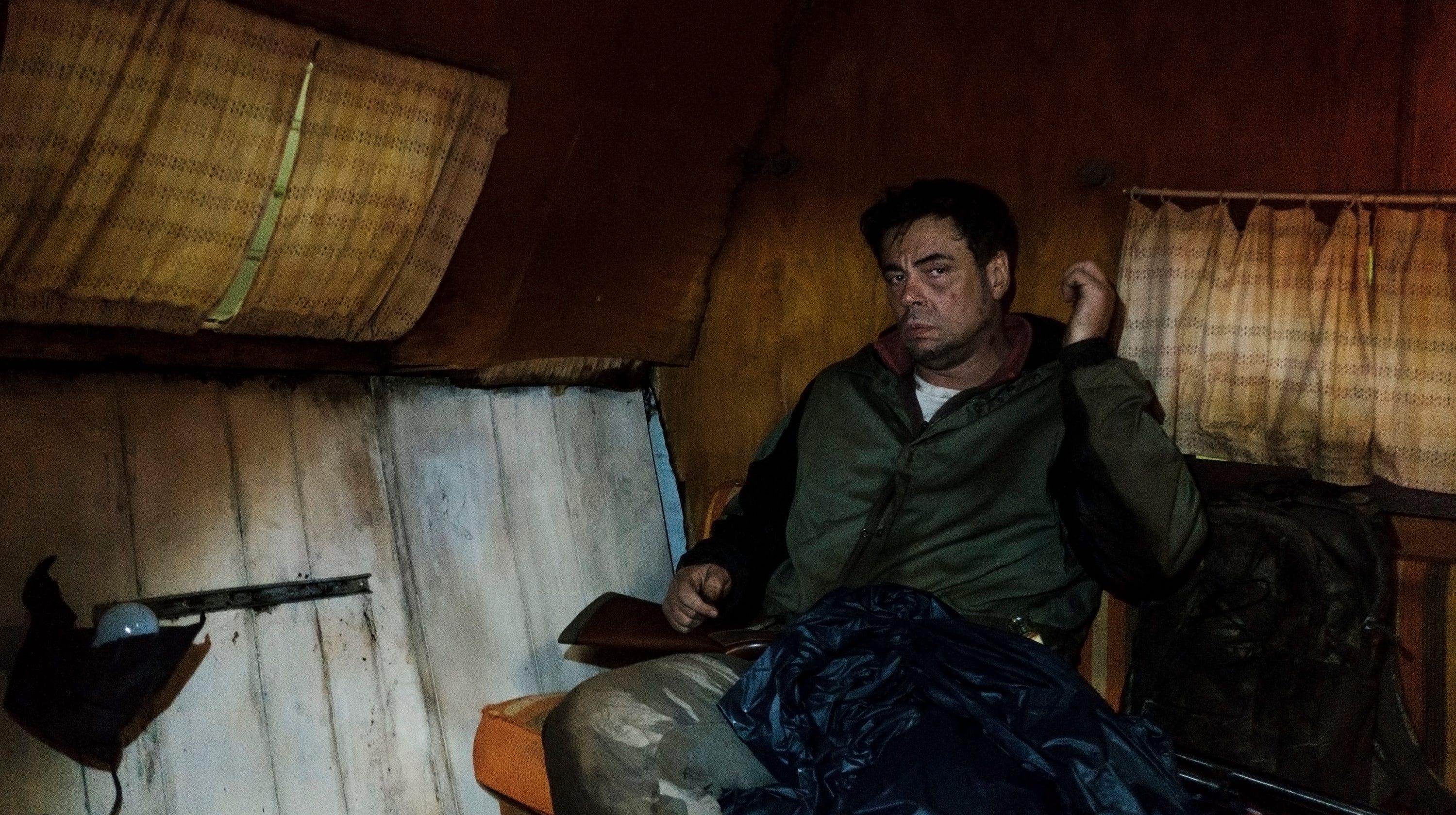 Cuomo defends allowing 'Escape at Dannemora' film crew in NY