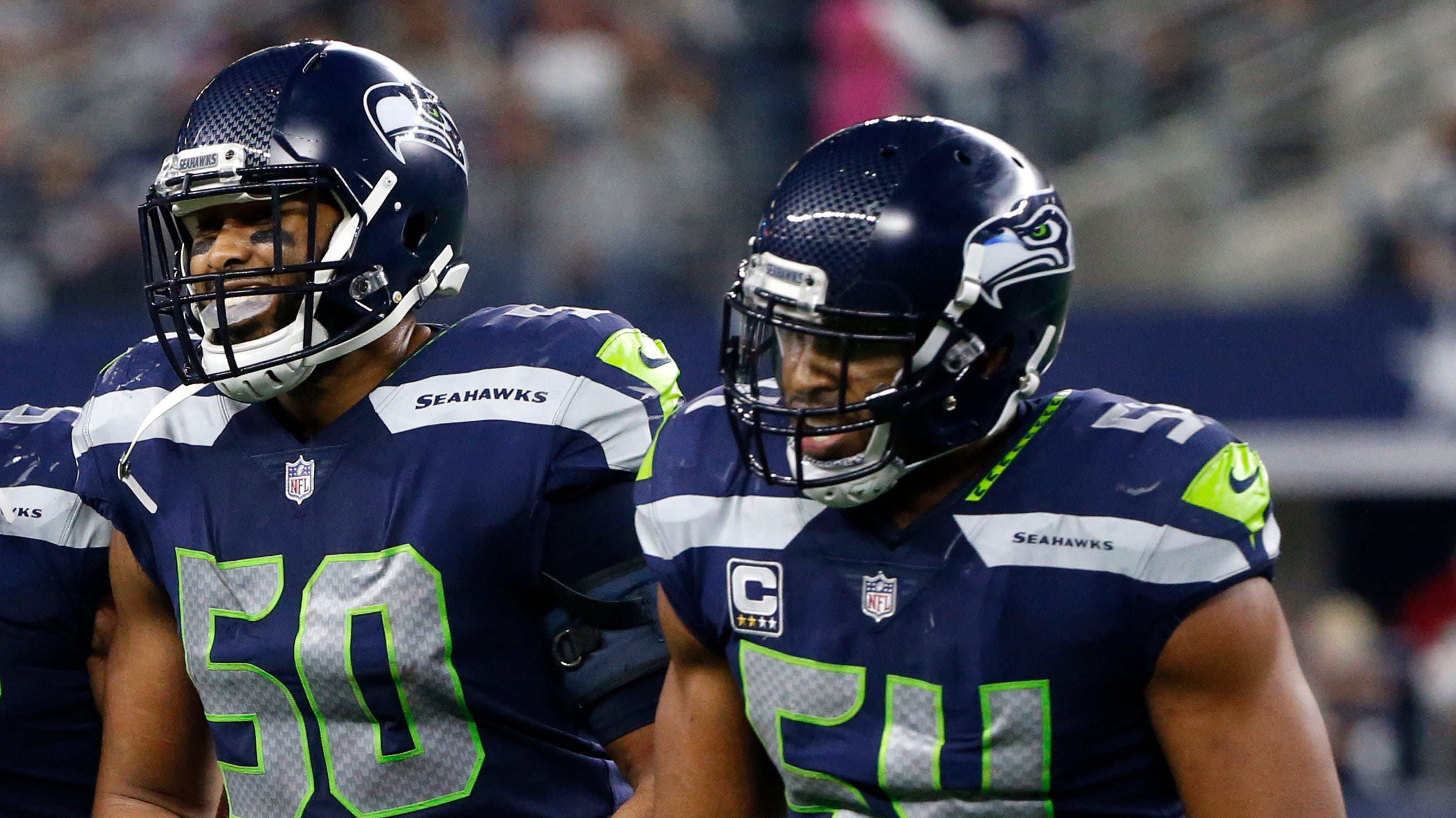 seahawks players react to usa today writer s 4 12 prediction