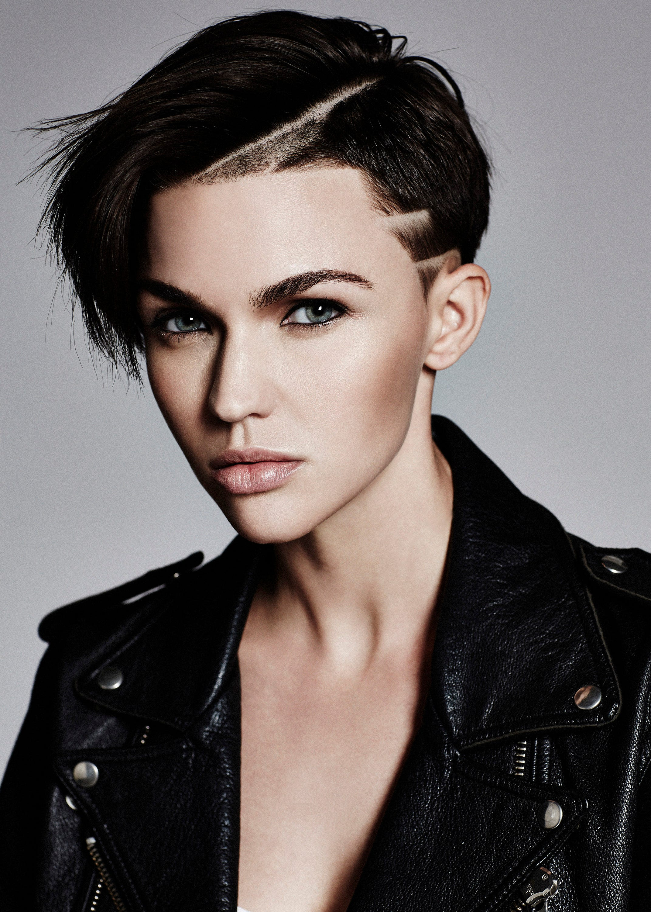 Images Ruby Rose nudes (63 photo), Leaked