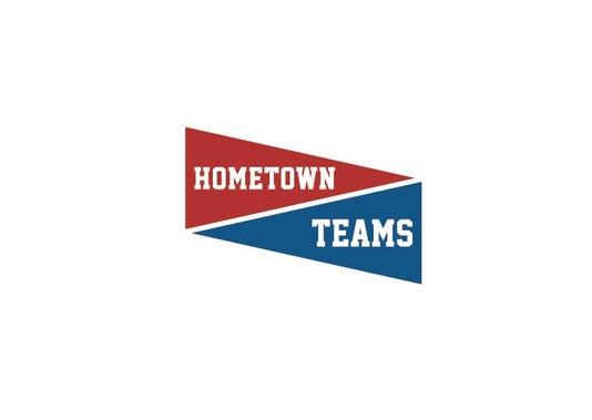 Hometown Teams Title Treatment Sm Color Fnledit