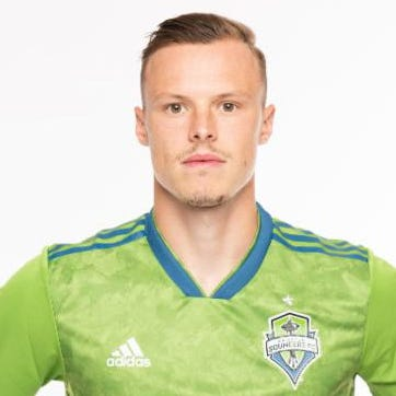 Seattle Sounders add defender from EPL club