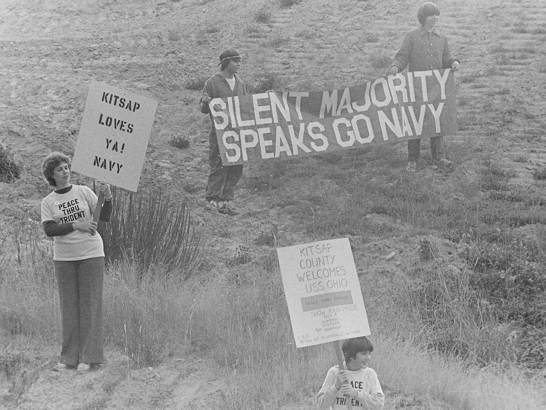 08/05/82Pro Trident Demonstration