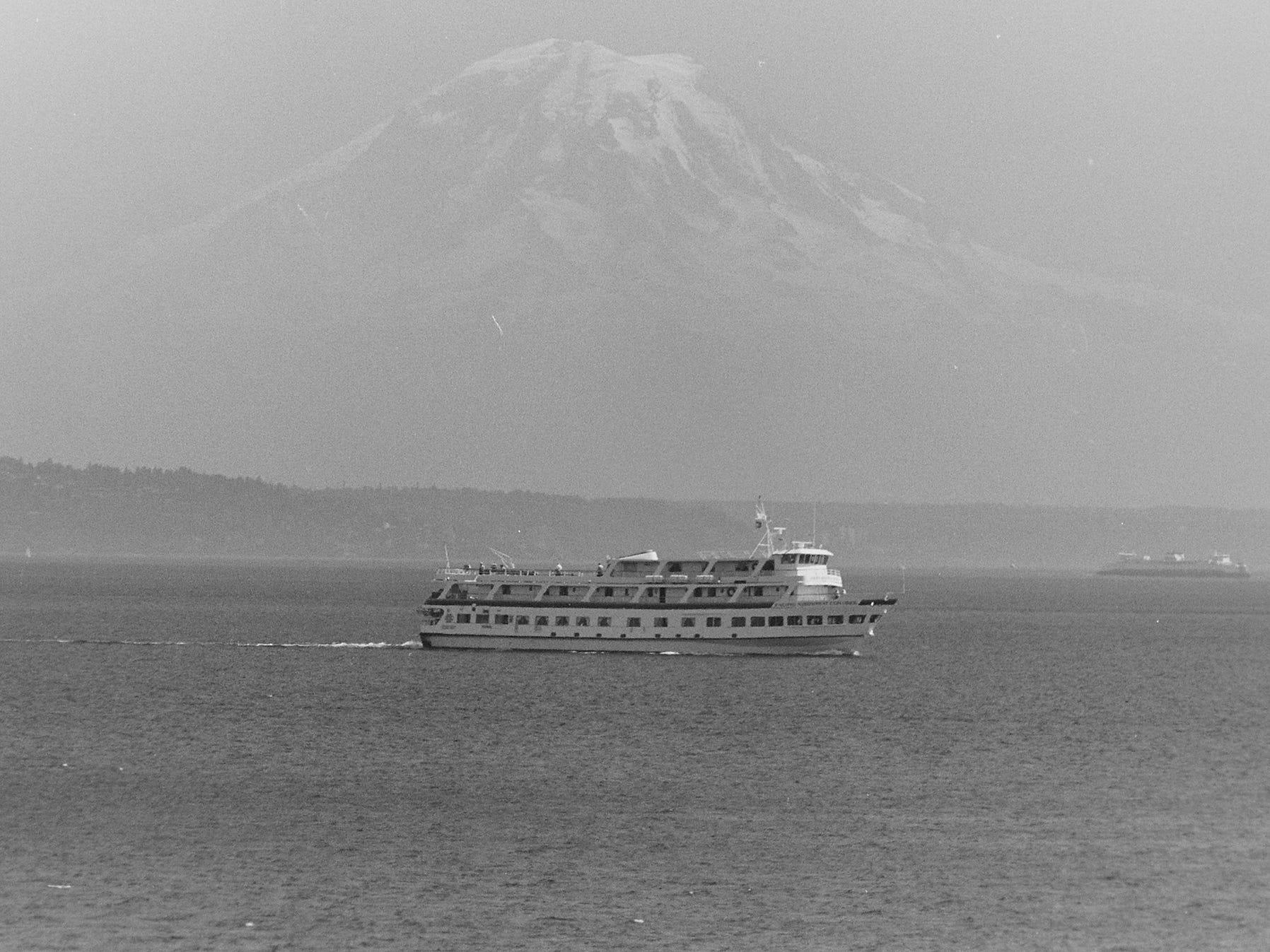 08/24/82 Rainier and Ferry