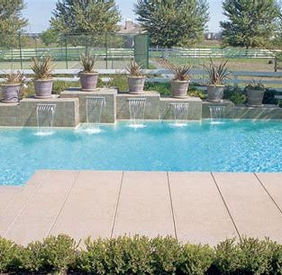 HOA's pool restrictions may violate Fair Housing Act