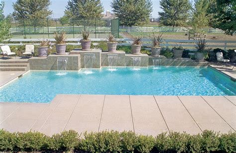 HOAs need to be careful about restricting pool usage.
