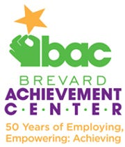 Brevard Achievement Center