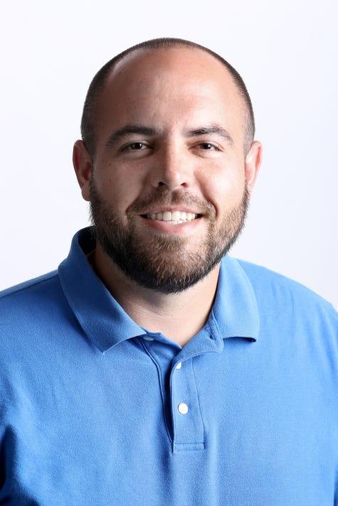 Adam Baum