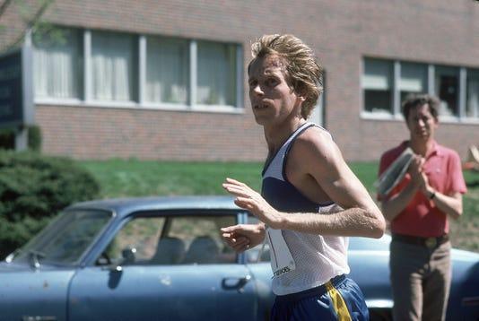 Boston Marathon Usa Today Sports Archives