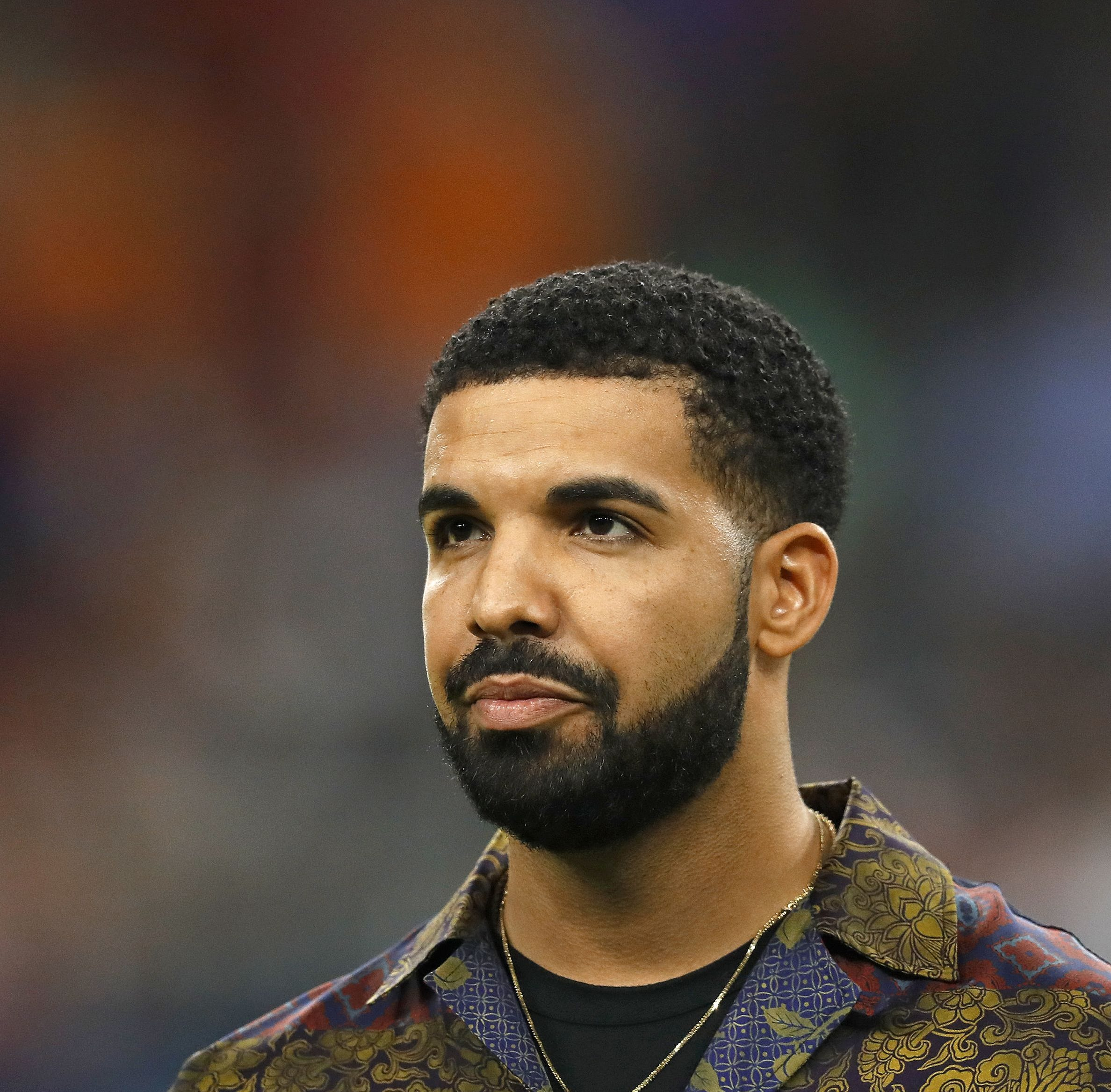 With Drake playing two Detroit shows, rating his 25 best songs