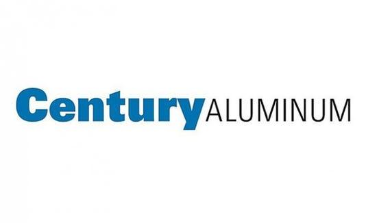 Century Aluminum 082515 770x470