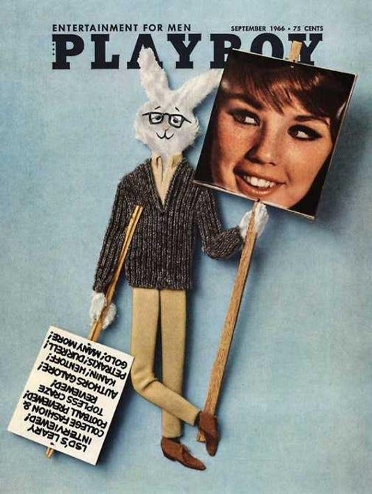 Playboysept1966cover
