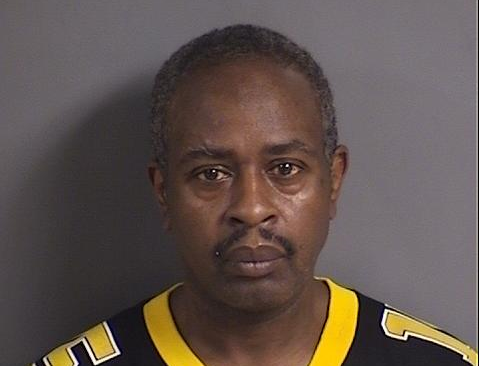 MALLARD, RICKY VONKEITH Sr., 51 / DOMESTIC ABUSE ASSAULT WITHOUT INTENT CAUSING INJU
