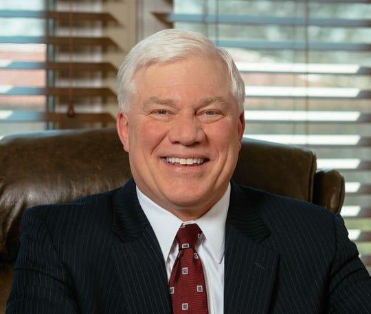 Dr. John Shultz