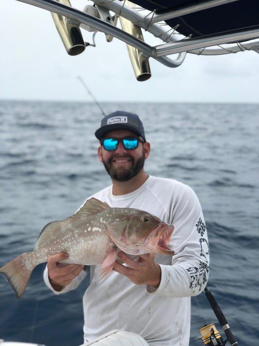 Fishingcast