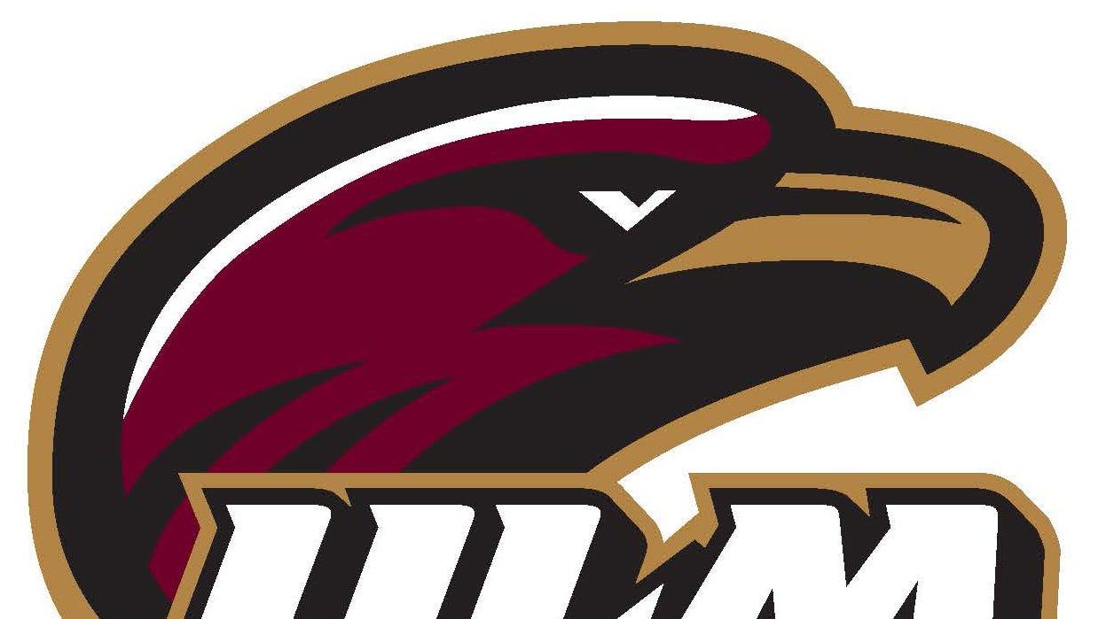 Ulm Names Thornton Interim Softball Coach