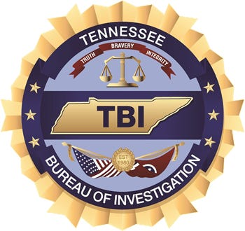 The Tennessee Bureau of Investigation is investigating cyber threats which placed Blount County Schools on a soft lockdown on Friday.