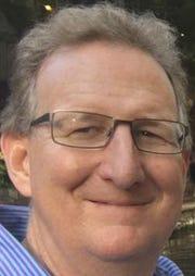Philip Hutcheson