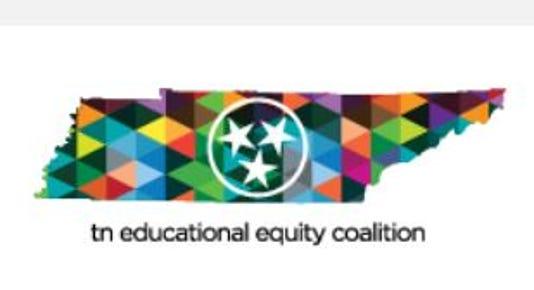 TN Educational Equity Coalition