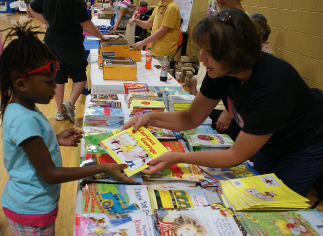 Deadline is Sept. 1 for current and hopeful authors and illustrators of children's books to register for the Midsouth chapter of the Society of Children's Book Writers and Illustrators' annual conference in Franklin.