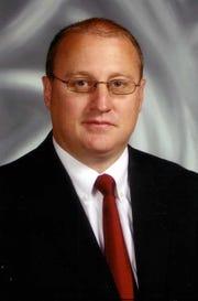 Robert Jennell