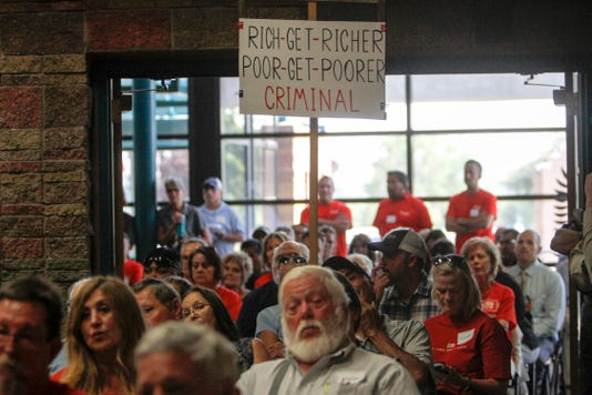 Fmn Right To Work 0809 3