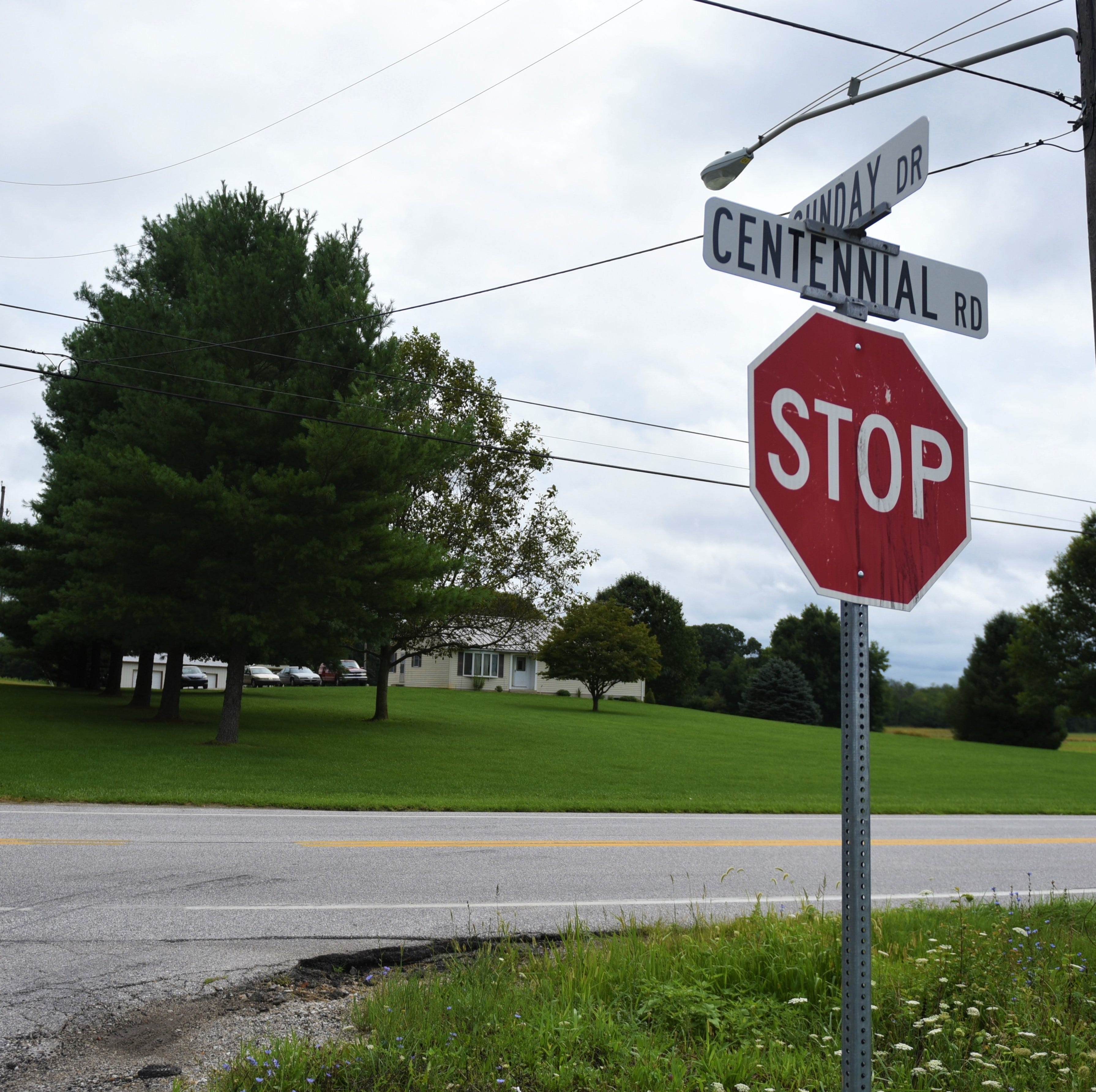 Eisenhower Drive: To extend or not to extend? That is the question for PennDOT