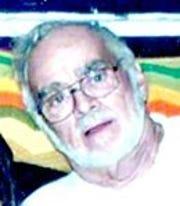 Walter Spangler, 77, of North Codorus Township.