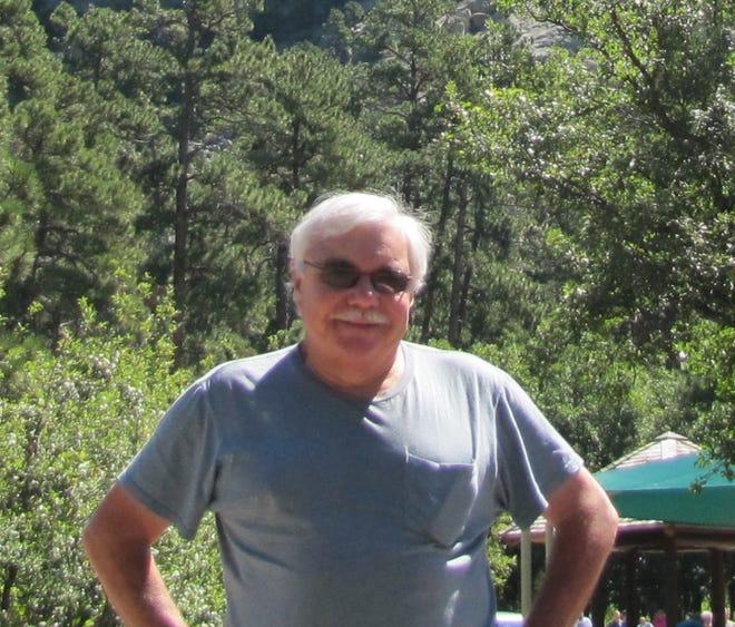 Randy Henkle