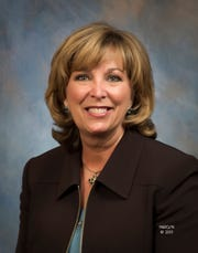 Dianne Clark will serve as Sci-Port's new executive director.