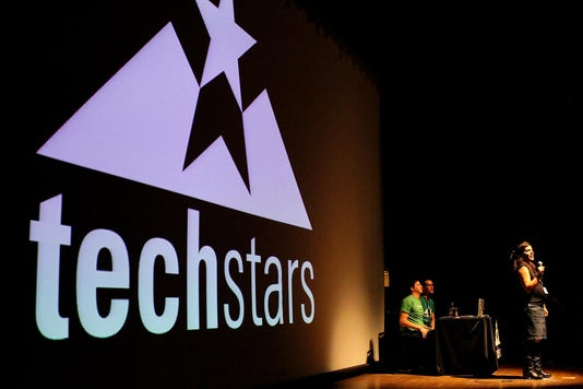 Techstars Pic For Use