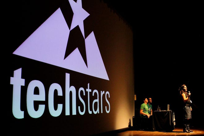 Techstars Community Unsummit in Sioux Falls will take place Aug. 17-19.