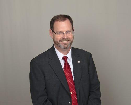 P4 Jeff Hall