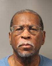 Carl Fennell was charged with 10 counts of first-degree unlawful sexual intercourse.