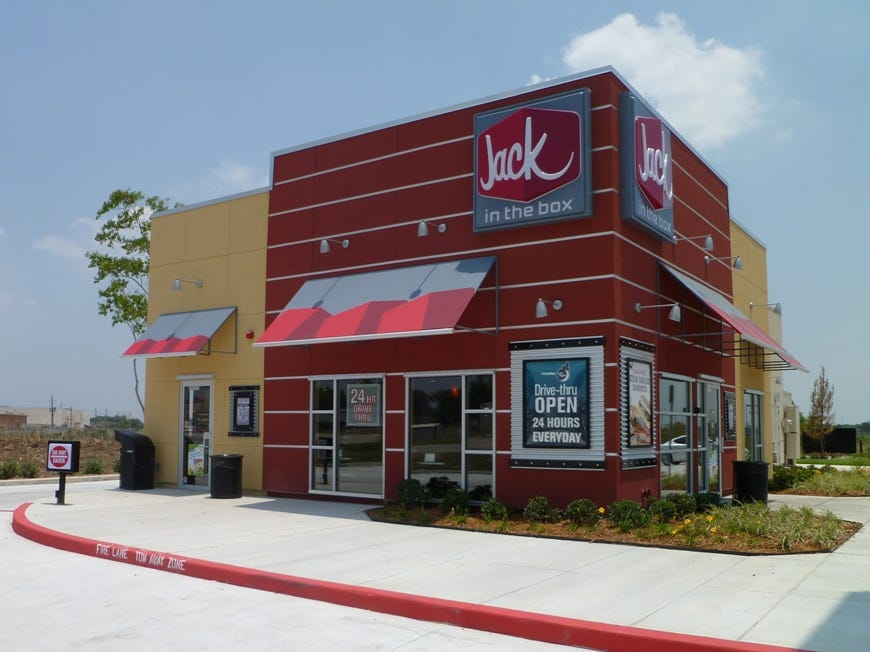 Jackinthebox