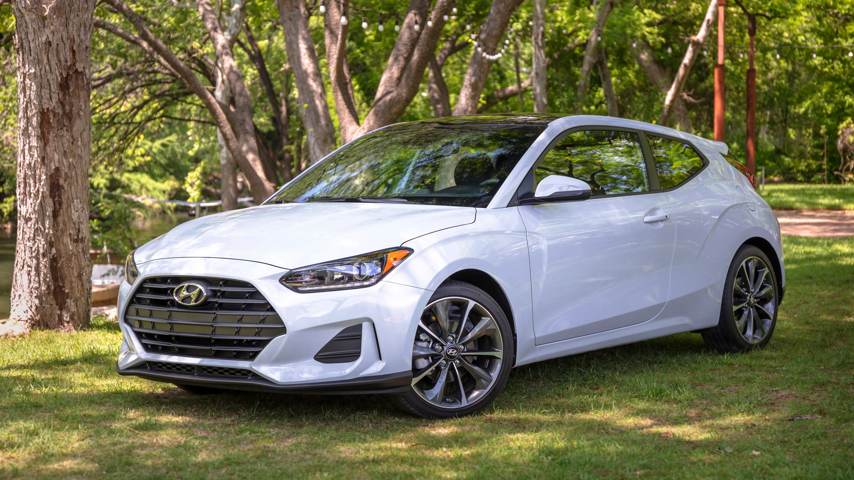 What Are The Top Picks For Performance Hatchbacks Edmunds Compares Models