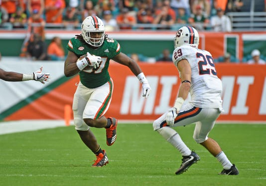 Xxx Cp College Football Nov 18 Virginia At Miami 38 Jpg S Fbc Spo Usa Fl