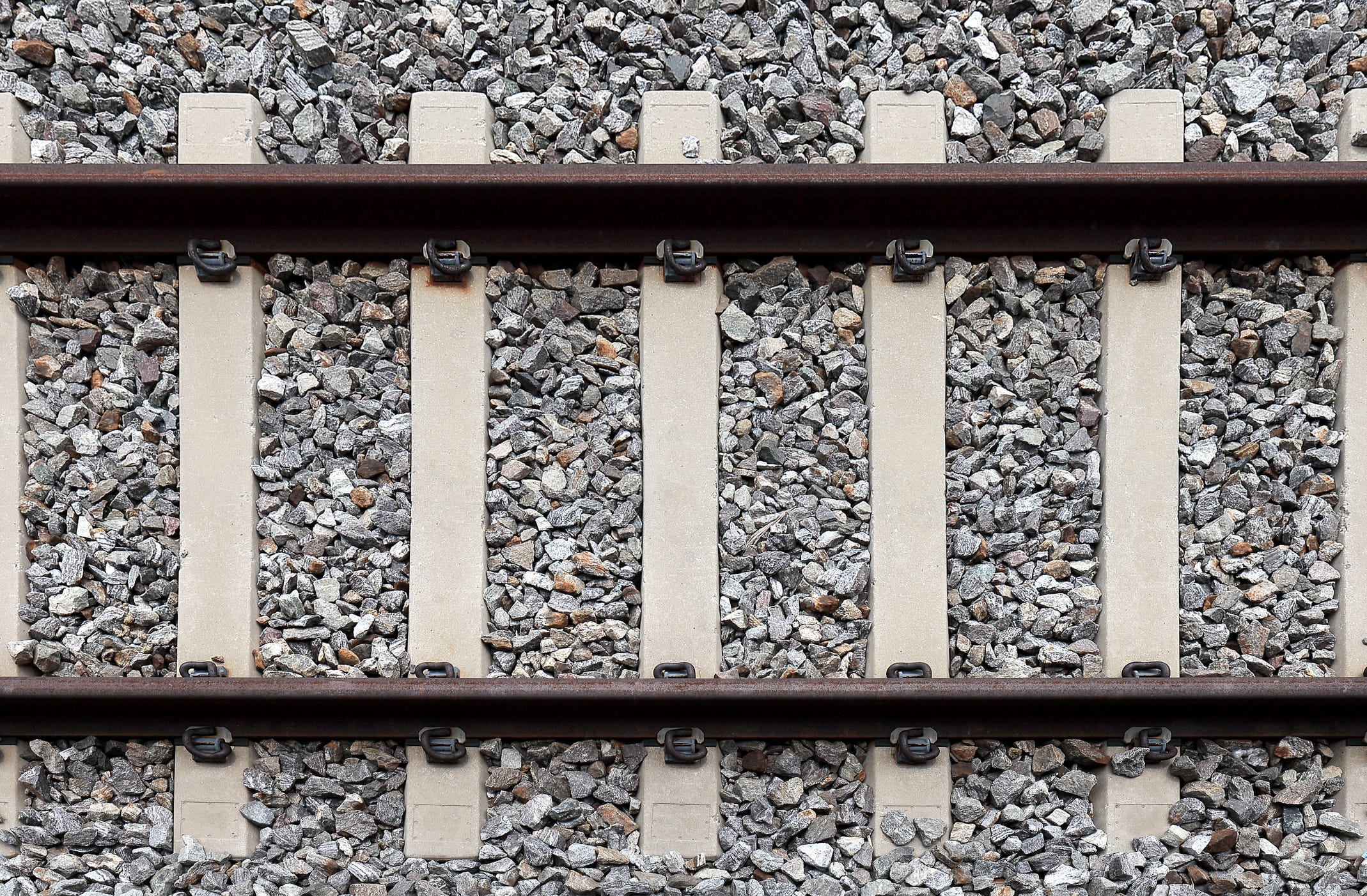 Railway operator to help restore once-troubled Mississippi rail line | Clarion Ledger